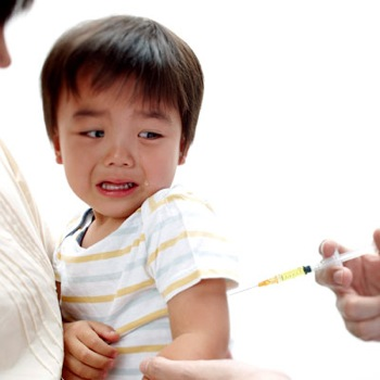 http://consciouslifestyles.files.wordpress.com/2011/05/vaccine-baby-cry.jpg
