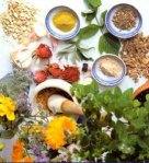 Be a Natural! Herbal Treatments, and natural healing is the only way to live if you want to be vibrant, and maintain youth and wellness.
