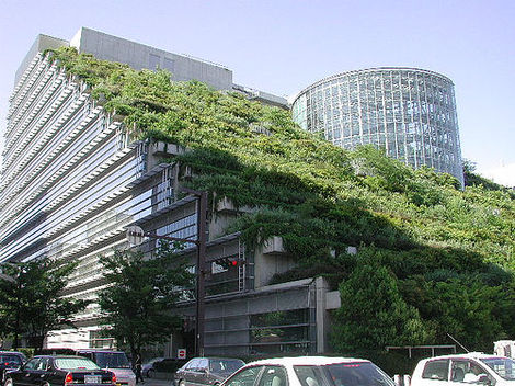 benefits-of-green-roofs2