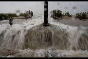 hurricane_sandy_flooding