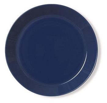 blue_dinner_plate