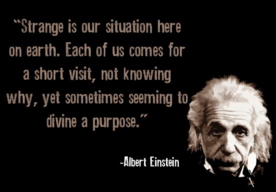 divine-purpose
