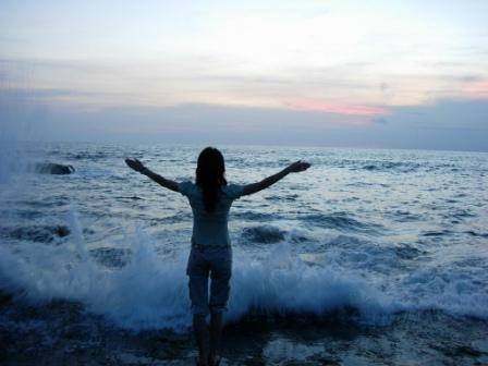 Finding-your-life-purpose