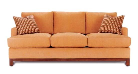 Sullivan Sofa F230