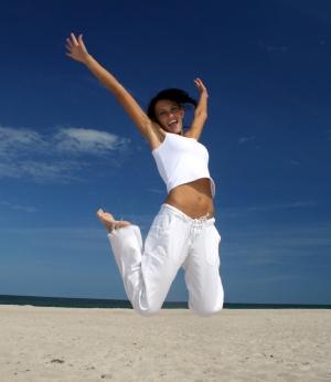 emotional-wellness-dimension-of-wellness