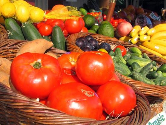organicfoodmatters-natural products