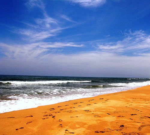 Best Places To Travel In July In India: Conscious Lifestyles Radio