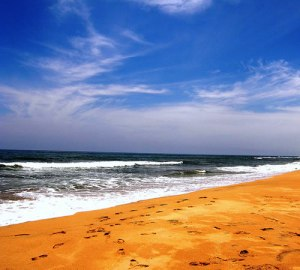 beautiful-beach-of-india