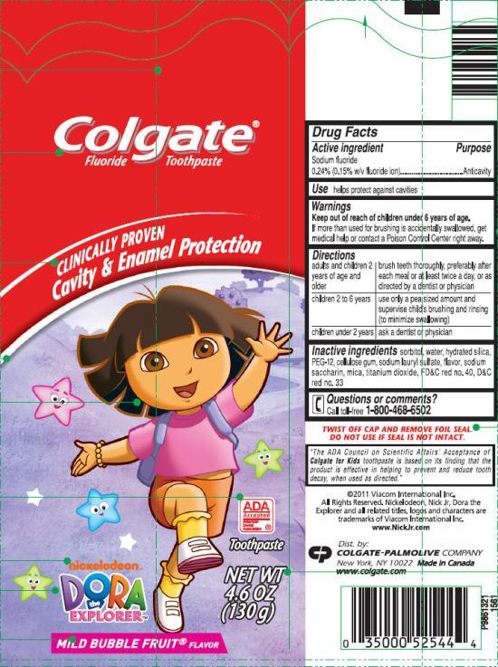 colgate-01