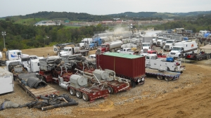 Hydraulic_Fracturing_Drill_Site