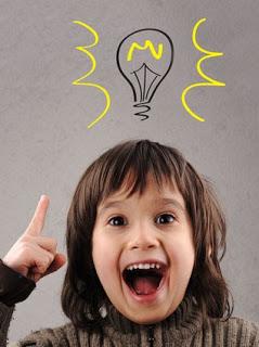 kid-lightbulb moment
