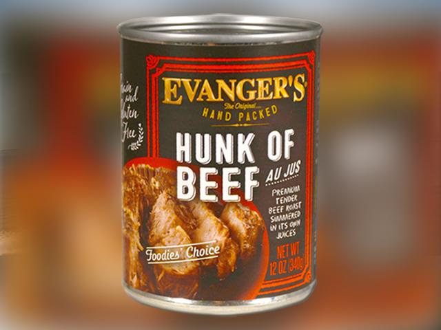 toxic evangers-dog-food.jpg