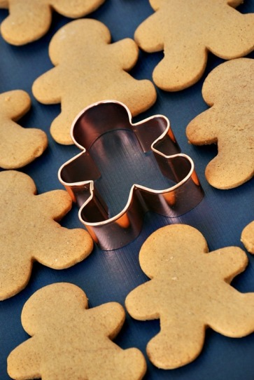 Cookie_Cutter_s